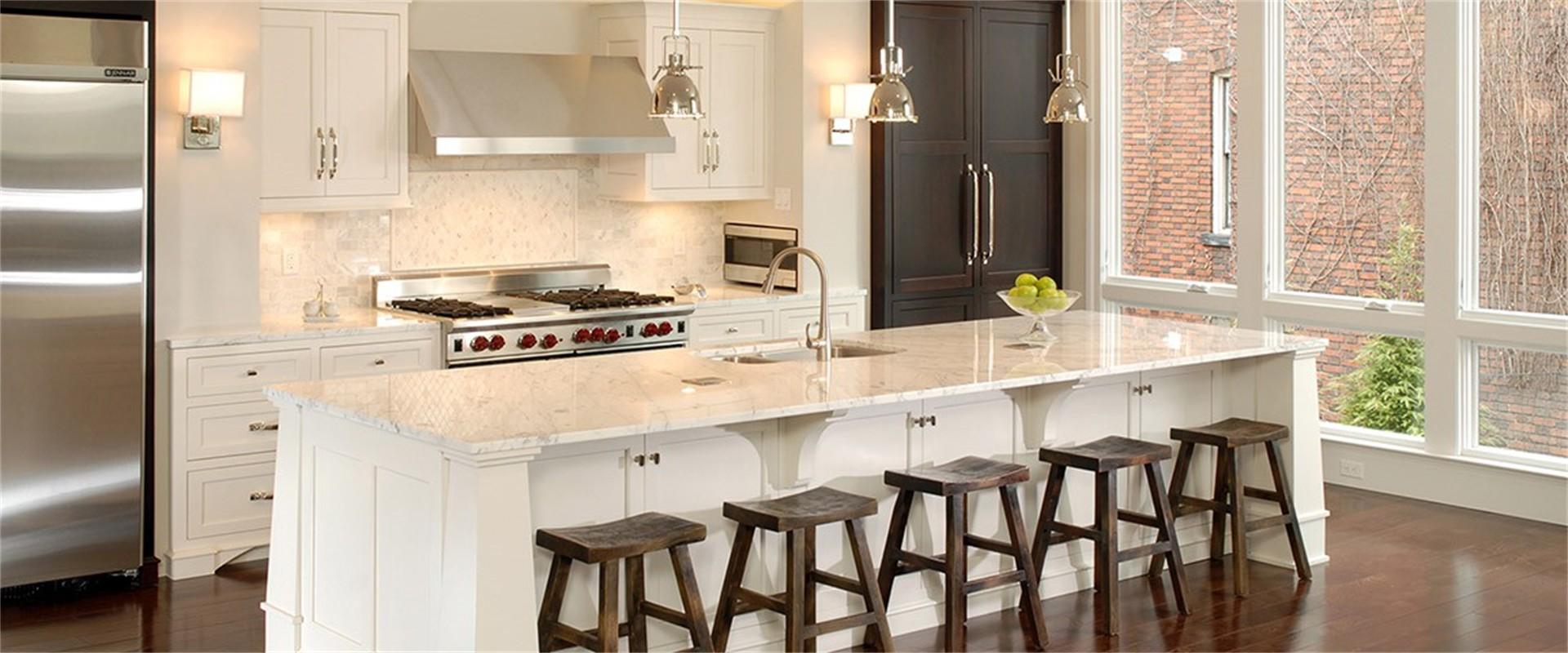 fresh_modern_kitchen