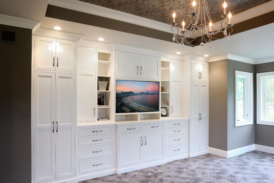 Kitchen Bathroom Cabinets Custom
