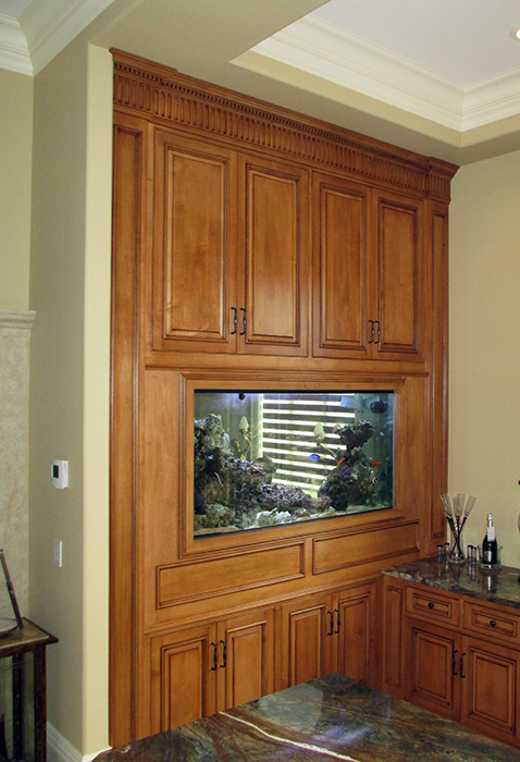 Kitchen Wall Cabinet Images
